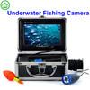 7 inch LCD Underwater Video Camera System