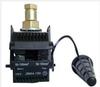 ABC accessories/ IPC insulation piercing connectors