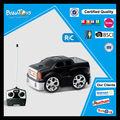 4 funções brinquedo com pdq caixa exibe gasolina alimentado rc carros