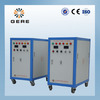 Factory Direct DC Adjustable High Current IGBT Electroplating Power Supply