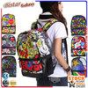 Hippie leisureschool bag supplier China, teenage girl school bag BBP121