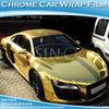 /product-gs/chrome-mirror-gold-car-body-wrap-sticker-film-for-car-body-decoration-1866353748.html