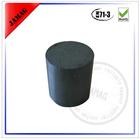 JMD HS212 sintered ferrite/ceramic magnet cylinder wholesale