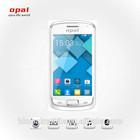 Opal 4L001High Quality Dual SIM Low Range Mobile Phone