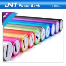 New Style portable charger,portable battery charger,portable phone charger