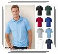 Plus size abbigliamento/ingrosso abbigliamento usato/vestiti di marca uomini polo