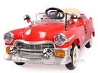 Kids car toy automatic,Radio Control Baby Ride on Car