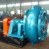 gravel pumping equipment