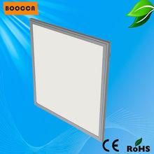 600x600 LED Panel Light 2x2 LED Panel Lamp
