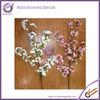 18331 plastic cherry blossom wedding decor artificial flower