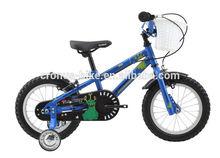 BIG CHIEF 14-NEWEST cronus KIDS bike--2014 product