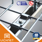2014 latest ul,cul,ce certificated 300mm metal cable tray