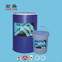 Two Components Structural Silicone Sealant