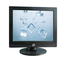 """Laptop Screen lcd monitor Wholesale 15"""" lcd monitor"""