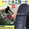 China motorcycle tyre, tubeless motorcycle tire 80/90-17