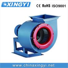 11-62 small centrifugal fan