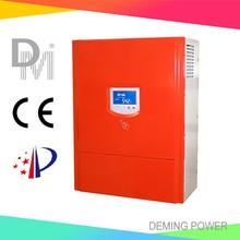 MPPT solar charge controller 96V 30A/50A/100A/200A