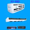 Famous compressor 12v refrigeration units