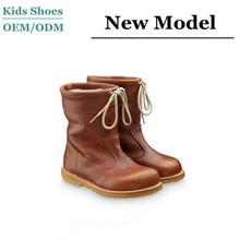2014 new design women boots toddler girls high quality sheepskin bootie shoes sexy girls riding boots Russian girls boots