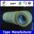 ecofriendly primeira fábrica de preço de materiais de embalagem de soluções de embalagem de bopp de polipropileno