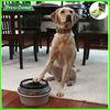 PressDome 7.5inch vacuum sealed dog bowl cover