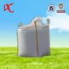 china wholesale used jumbo bags fibc jumbo bag