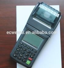 Portable Cash Register ,handheld cash register,handheld ECR-A1