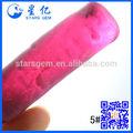 snythetic bruto rubis corindo gemas para venda