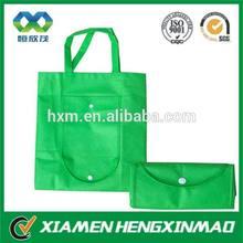 Hotsales shopping bag,nylon foldable shopping bag,fancy shopping bag