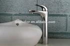 HBL-5854-22 bathroom faucet