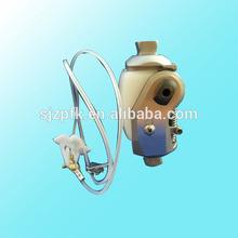 single knee manual lock knee flexionator