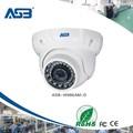 hd 1080p 3 megapixel ip câmera de cctv segurança câmera digital