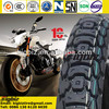 Motorcycle tire inner tube, good quality China motorcycle tyre manufacturer