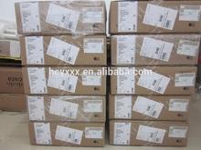 CISCO881G-K9 CISCO 3G wireless 881 series router