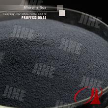 humo de sílice en el uso de silicato de calcio junta los precios