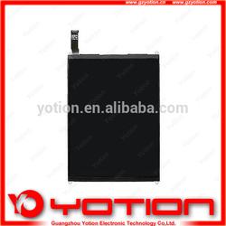 Hot sale for ipad mini 2 1st gen lcd screen display screen lcd