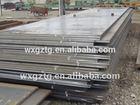 JIS S25C Carbon Steel Plate