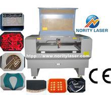 9060 China best price laser engraving cutting machines