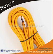 VDE,SAA,UL Certificated Best Quality diesel wire braided hose