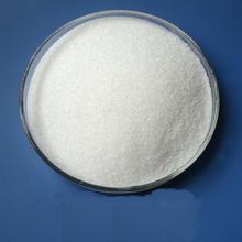 Thực phẩm tinh khiết cao cấp axit citric khan ( không có Cas : 77 92 9 )