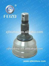 ZHEJIANG MANUFACTURER CITROEN PEUGEOT 405 CT - 5012 FEIZO CV JOINT GREASE ISO9001 / SGS