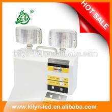 220V led rechargeable lamp, rechargeable led rechargeable light