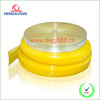 2014 hot sales soft pvc strips , thin plastic strips, flexible pvc strips