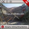 인공 대리석 돌 생산 라인 기계 판매 완료 인공 대리석 돌 생산 라인 기계