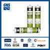 All season silcone sealer rtv silicone sealant for electrical insulator