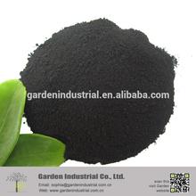Potassium Humic Acid Fertilizer