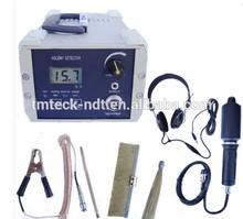 Holiday Detector HD-90