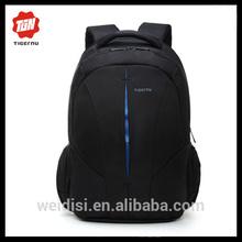 Toptan okul çantaları en düşük fiyatı, görüntüleri moda son moda okul çantaları 2014