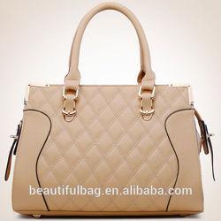 women pu leather handbags