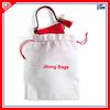 Wholesale Drawstring Satin Pouch Bag